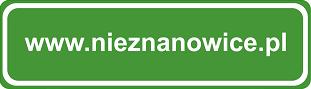 Nieznanowice – Sołectwo Nieznanowice – Gmina Włoszczowa