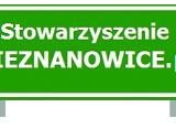 Zapraszamy na Walne Zebranie Stowarzyszenia NIEZNANOWICE.pl
