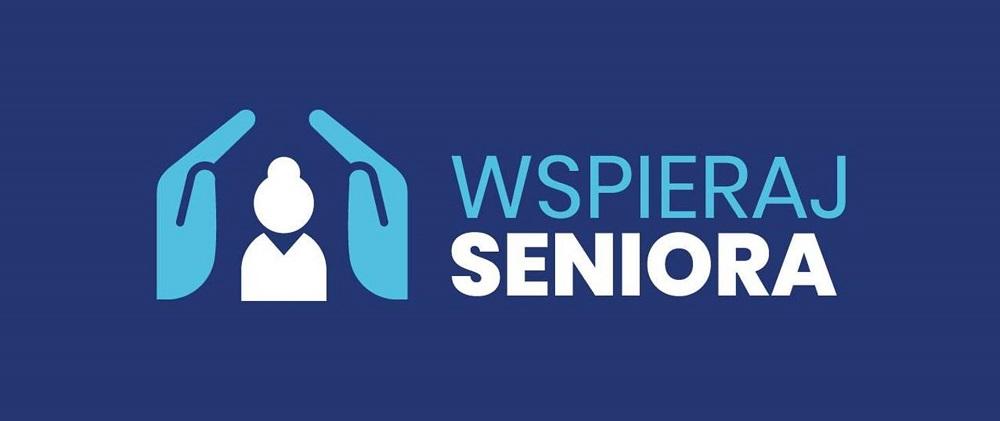Akcja Wspieraj Seniora