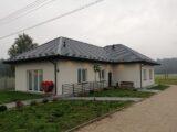 Plany poszerzenia drogi Nieznanowice-Wola Wiśniowa